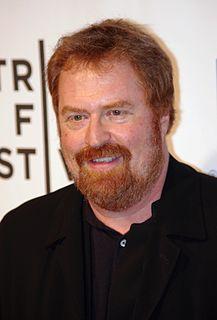 R. J. Cutler American film director