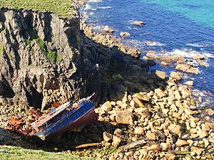 R M S Mulheim wreck 448 crop2.jpg