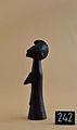 Raccolte Extraeuropee - Passaré 00242 - Statua Mossi - Burkina Faso.jpg