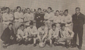 Racingcba-1967.png