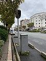 Radar Avenue Paris Vincennes 2.jpg