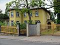Villa Hermann Thessius