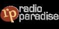 Radio Paradise logo.png