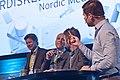 Radiokrigen - NMD 2014 (13956499847).jpg