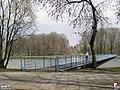 Radom, Kładka pieszo-rowerowa - fotopolska.eu (304372).jpg