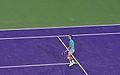 Rafael Nadal - Indian Wells 2013 - 009.jpg