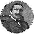 Rafael Picavea.jpg