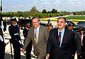 Rafiq Hariri with Donald Rumsfeld, 020416-D-9880W-007.jpg