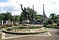 Ragunan Zoo Gate.jpg