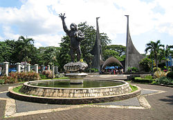 Taman Safari And Ragunan Zoo