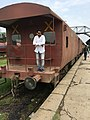 Railway-station-punjab-beauty.jpg