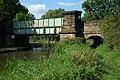 Railway Bridge - geograph.org.uk - 241040.jpg