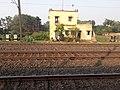 Railway stations in West Bengal 06.jpg