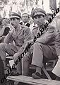 Raimondo and Piero D'Inzeo 1960.jpg