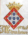 Rainha D. Leonor viuva C.jpg