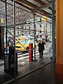Rainy day in Manhattan.jpg