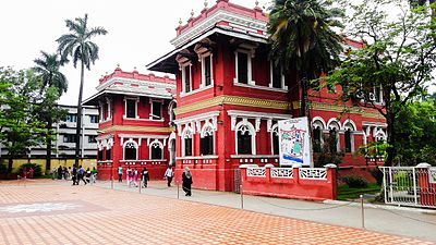 dating place in rajshahi