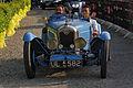 Rally ABC (1929) (5743805104).jpg
