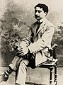 Ramón Currià anys 1910-1920.jpg