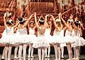 Ramallah Ballet.jpg