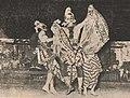Ramayana Ballet - Jatayu fighting Ravana, Pentas Ramajana, p20.jpg