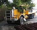 Ramla-trucks-and-transportation-museum-Autocar-1a.jpg