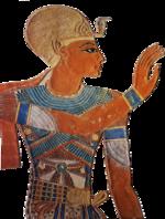 Ramses3.png