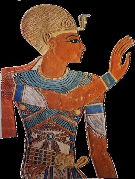 File:Ramses3.png
