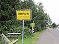 Ramstedt 01.jpg