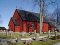 Ranas kapell 120303a.JPG