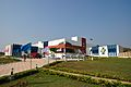 Ranchi Science Centre - Jharkhand 2010-11-29 8733.JPG