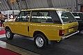 Range Rover 1X7A8033.jpg