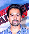Rannvijay Singh.jpg