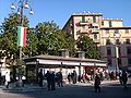 Rapallo-IMG 1380.JPG