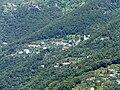 Rapallo-panorama di San Quirico d'Assereto.jpg