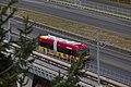 Rapid Rails (5472742543).jpg