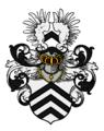 Rappe-Wappen I.png
