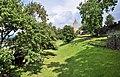 Rapperswil - Schloss - Lindenhof IMG 4569.JPG