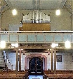 Rascheid, St. Anna (Fabritius-Orgel) (2).jpg
