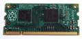 Raspberry Compute module.png