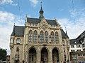Rathaus, Erfurt - geo.hlipp.de - 14166.jpg