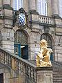 Rathaus Kassel Freitreppe.jpg