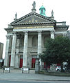 Rathmines-church-2011.jpg