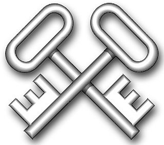 Storekeeper United States Coast Guard rating