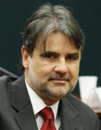 Raul Henry, economista e político brasileiro.png