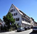 Ravensburg Charlottenstraße34.jpg