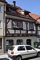 Ravensburg Obere Breite Straße35 img02.jpg