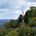 Ravensburg Veitsburg von St Christina.jpg