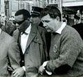 Ray Charles et Joe Napoli.jpg