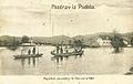 Razglednica Pudoba 1907.jpg
